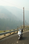 Idaho_forest_fires_1