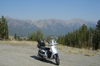 Idaho_mountains_1